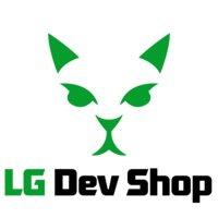 LG Dev Shop