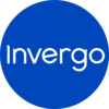 Invergo Coffee -  consumer goods product design specialty foods coffee