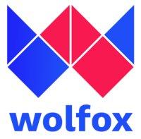 Avatar for wolfox