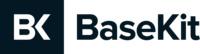 Avatar for BaseKit Platform