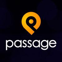 Avatar for Passage
