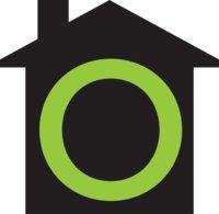TRELORA logo