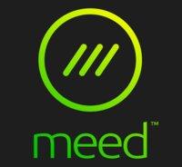 Avatar for Meed