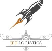 Avatar for Jet Logistics
