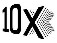 10x Management