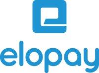 Avatar for elopay
