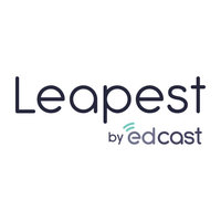 Avatar for Leapest by EdCast