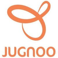 Avatar for Jugnoo