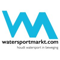 Watersportmarkt.com