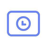Avatar for Chronobank.io