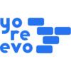 Avatar for Yoreevo