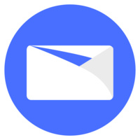 Avatar for Aiko AI