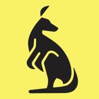 Avatar for Kangaroo