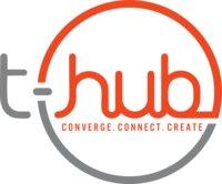 Avatar for T-Hub Foundation