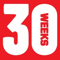 Avatar for 30 Weeks