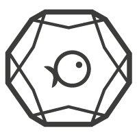 Avatar for Fishbowl VR