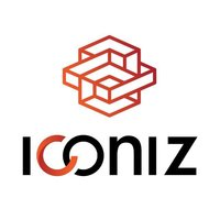Avatar for ICONIZ