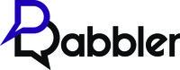 Avatar for Babbler