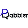 Babbler -  digital media Communications software press