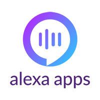 Avatar for Alexa Apps