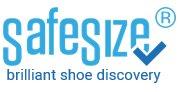 Avatar for SafeSize