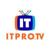 Avatar for ITProTV