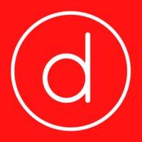 dyner logo