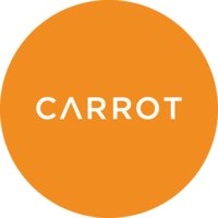 Avatar for Carrot