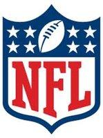 Avatar for NFL