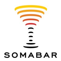 Avatar for Somabar