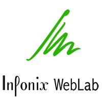 Avatar for InfoNix WebLab