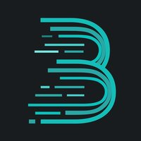 Quantitative Developer Job at Bachi Tech | AngelList