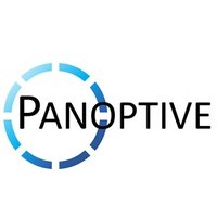 Avatar for Panoptive