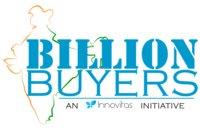 Billion Buyers