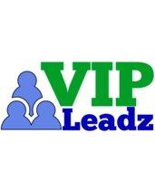 Avatar for VIPLEADZ