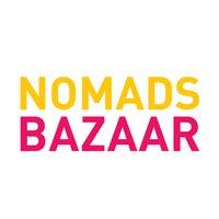 Avatar for Nomads Bazaar