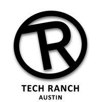 Tech Ranch