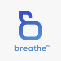 Avatar for Breathe Life