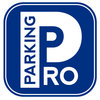 Parking Pro -  shared services parking mobile application
