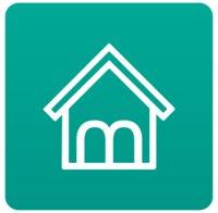 Rentseed logo