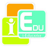 iEducative -  k 12 education high schools