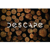 Descape -  adventure travel leisure Working professionals Share Economy
