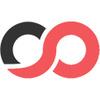ConceptSpring -  robotics consumer electronics industrial automation cad