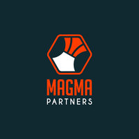 Avatar for Magma Partners