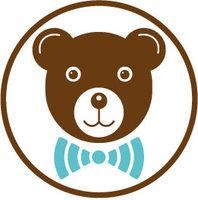 Mishka AI logo