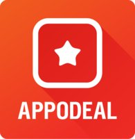 Jobs at Appodeal