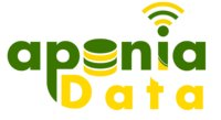 Jobs at Aponia Data