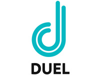 Avatar for Duel