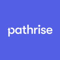 Machine Learning/Data Science Intern Job at Pathrise | AngelList