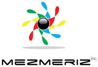 Mezmeriz logo